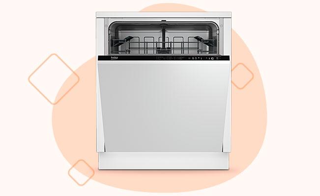 Установка посудомоечной машины в Красногорске